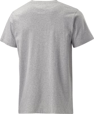 Extend T-SHIRT TIM V T-shirt unisex
