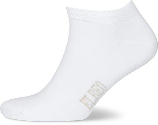 ELBEO SNEAKERS HOMMES DAS PERFEKTE TRIO blanc