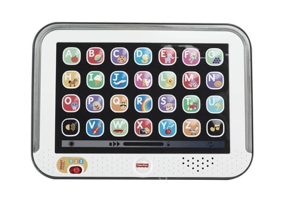 Lernspass Tablet (D)