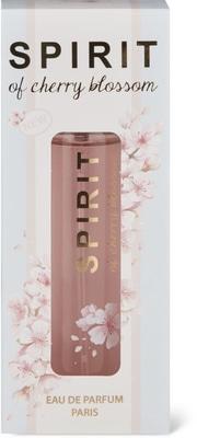 Spirit Cherry Blossom EdP
