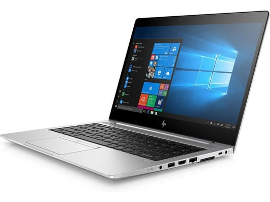 HP EliteBook 840 G6 6XE53EA Ordinateur portable