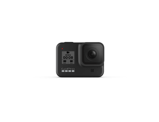 GoPro Hero 8 black Actioncam