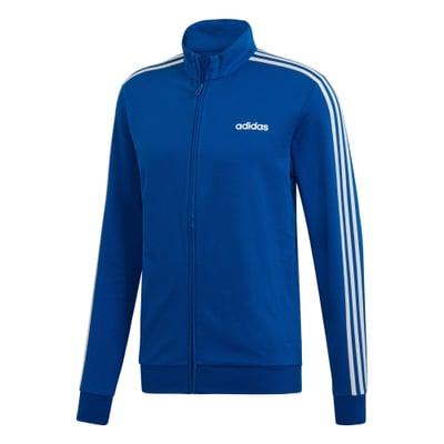 Adidas MTS CO Relax Tuta da uomo