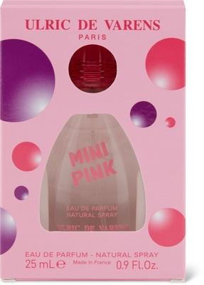 UDV Mini Pink EdP