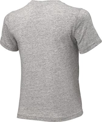 Champion Crewneck T-Shirt T-shirt pour garçon