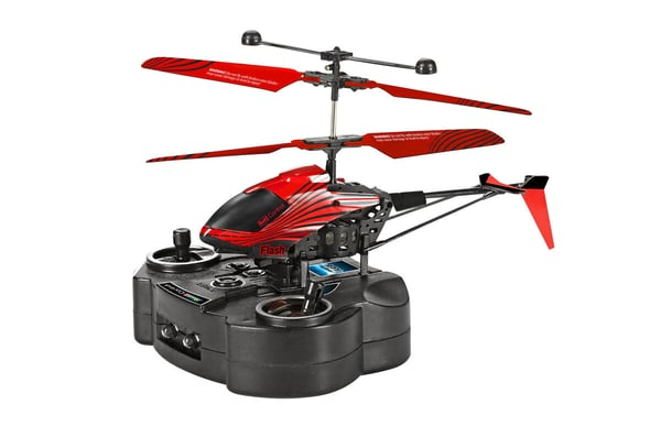 Revell R/C Helicopter Sky Arrow Giocattoli telecomandati