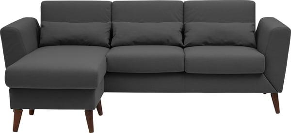 casper ecksofa migros. Black Bedroom Furniture Sets. Home Design Ideas