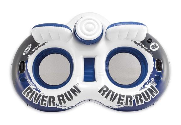 Intex Inter River Run Double