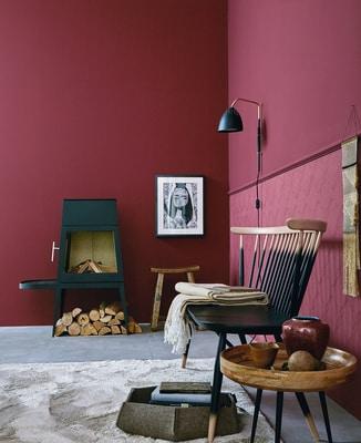 Schöner Wohnen Trendfarbe Matt Napa 2.5 l