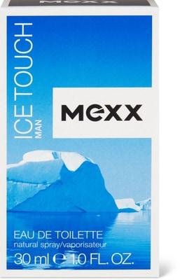 MEXX Ice Touch Man EdT