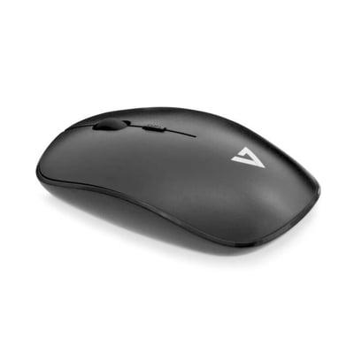 V7 Optische Wireless Maus Maus