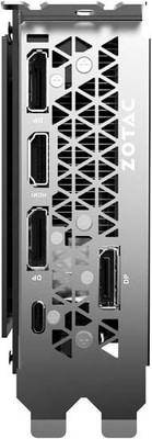 ZOTAC GeForce RTX 2080 Ti Blower Scheda grafica