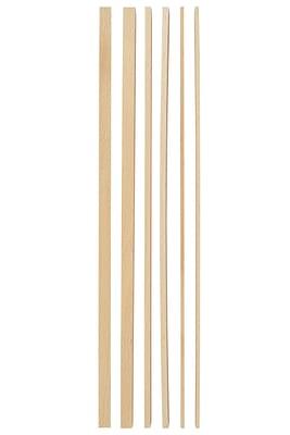 Cucina & Tavola Set de rouleaux à pâte