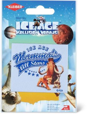 Motivo per la stampa Ice Age