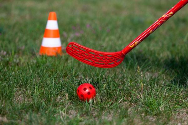 Schildkröt Fun-Hockey Set