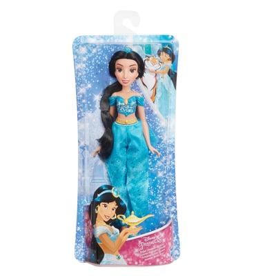Disney Disney Prinzessin Schimmerglanz Puppe
