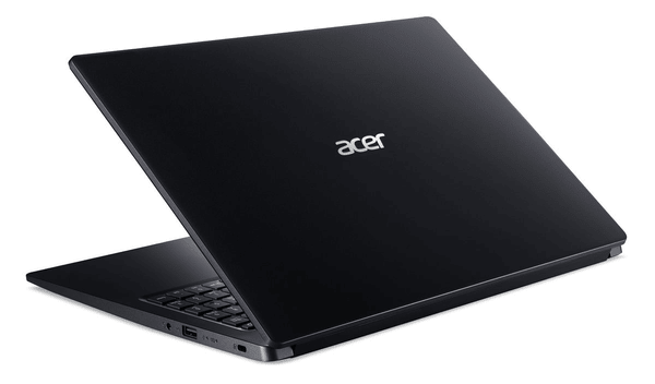 Acer Aspire 3 A315-34-C3YT Notebook