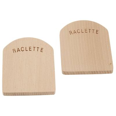 Cucina & Tavola Raclette Untersetzer