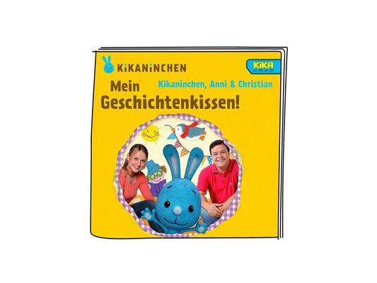 Tonie Figure Kikaninchen (DE) Hörspiel
