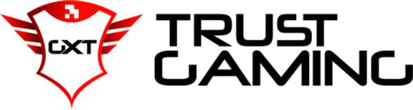 Trust-Gaming