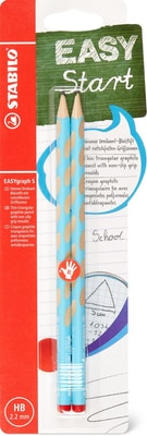 Stabilo Bleistift S 2er Set