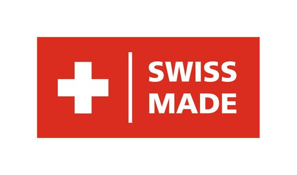 Solis Swiss PerfectAsciugacapelli