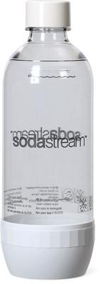 Soda Stream Bottiglie per gasare