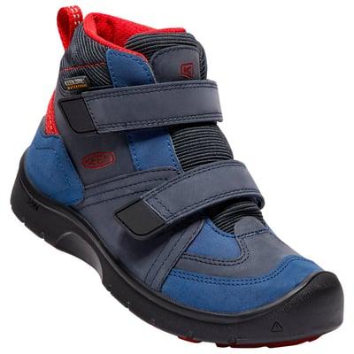 Keen Hikeport Mid Strap Chaussures de loisirs pour enfant