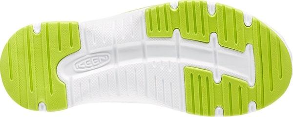 Keen Uneek O2 Kinder-Sandale