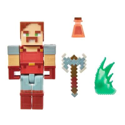 Minecraft GNC23 Dungeons Figur Spielfigur