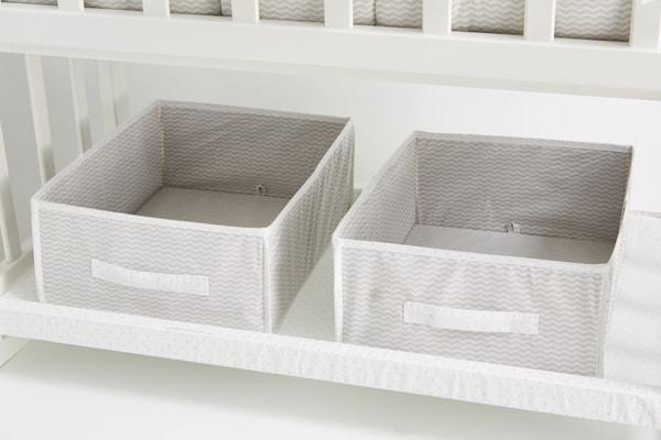 babybett emilie migros. Black Bedroom Furniture Sets. Home Design Ideas