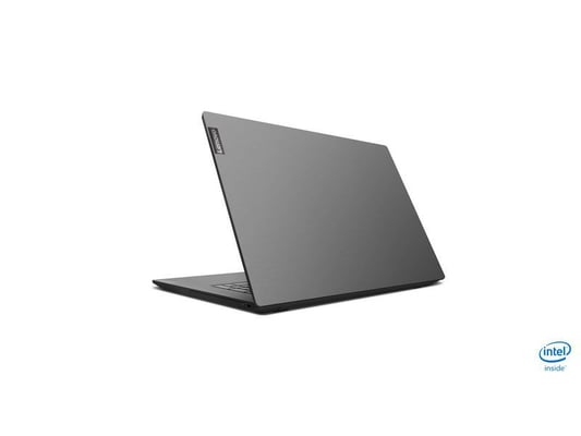 Lenovo V340-17  Notebook