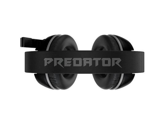 Predator Predator Galea 311 Headset