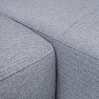 BUNTE Canapé d'angle