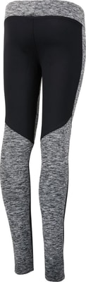 Trevolution Leggings per bambina