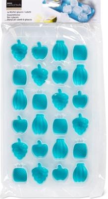 Cucina & Tavola Stampi per cubetti di ghiaccio