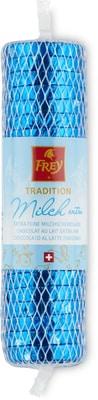 Frey Croquetten Milch extra-fein im Netz, 115g
