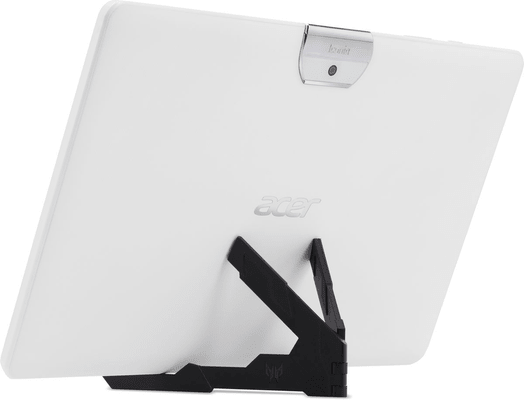 Acer Iconia One 10 B3-A40-K80C Tablet