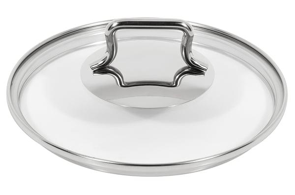 Cucina & Tavola Coperchio 16cm GASTRO