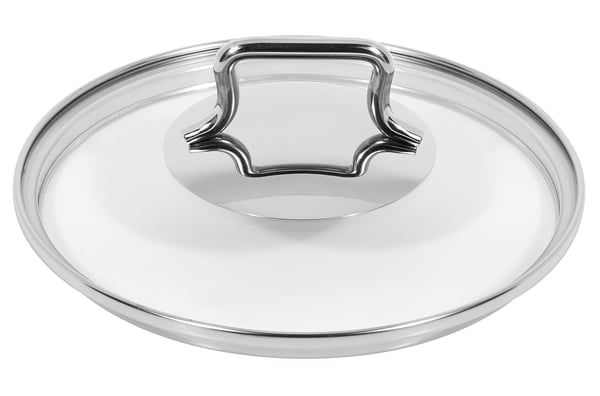 Cucina & Tavola GASTRO Deckel 16cm