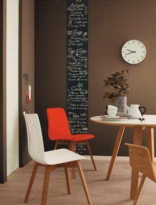 sch ner wohnen trend wandfarbe matt 1 ltr barista migipedia. Black Bedroom Furniture Sets. Home Design Ideas