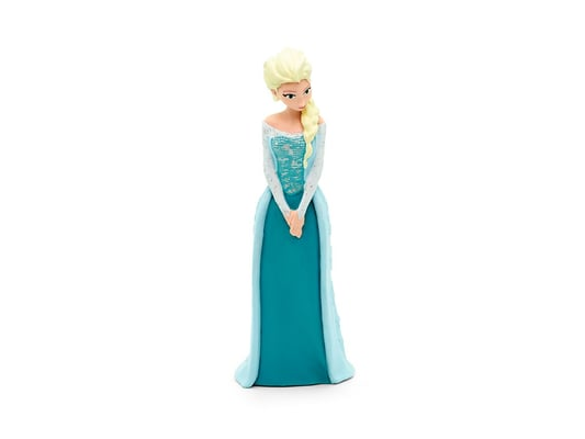 Tonie Disney Frozen