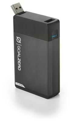 GoalZero Powerbank Flip 30 7800 mAh