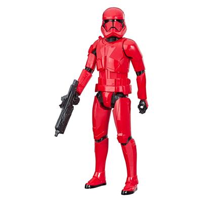 Star Wars Episode 9 Hero Figur Spielfigur