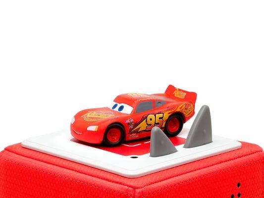 tonies® Disney Cars (DE) Hörspiel