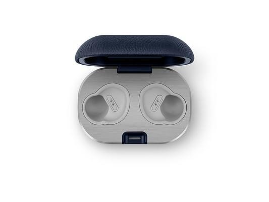 B&O Beoplay E8 2.0 - Indigo Blue Casque In-Ear