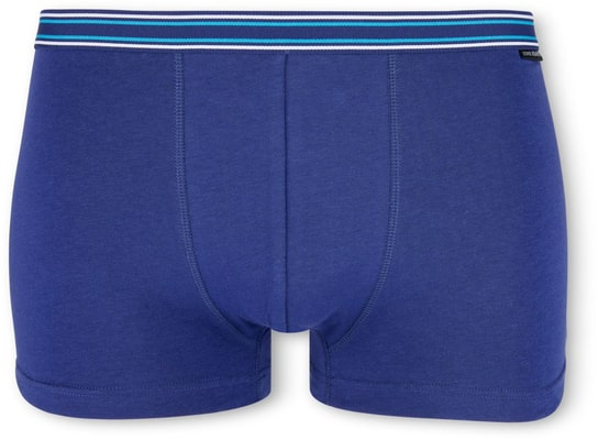 HIT SHORT UOMO CONF. DA 10 marine