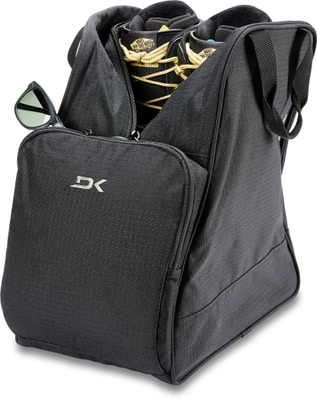 Dakine Boot Bag 30 Liter Sac à chaussures