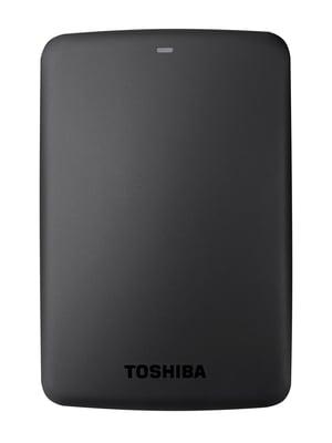 """Toshiba Canvio Basics 2 TB 2,5"""" disco rigido esterno"""