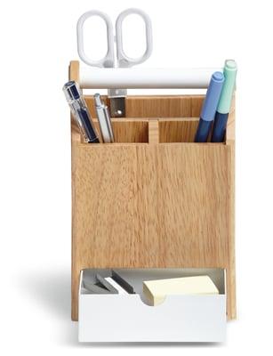 TOTO Organizzatore di ufficio